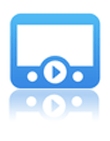 icon-stream