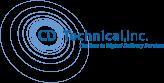 cdtechnical-logo-sm