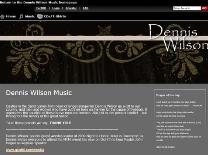 dennis-wilson